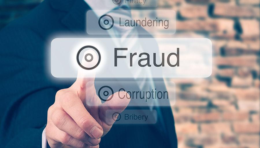 Insurance-Fraud-900