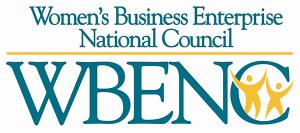 WBENC-Logonotagline