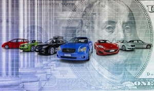 asset-car-and-money-collage-400