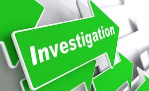 civil-investigations-400