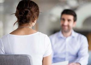 preemployment-interview-400