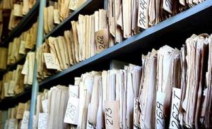 public-records-files-400