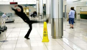 slip-and-fall-400